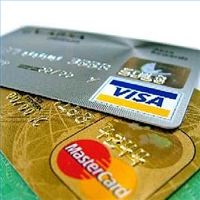 Settle Debt With Credit Card Companies