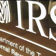 IRS Workload