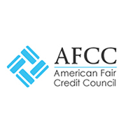 The American Fair Credit Council