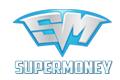 Supermoney.com